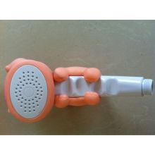 Детский ручной душ из Китая