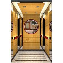 FUJI Ascenseurs résidentiels d'occasion à vendre