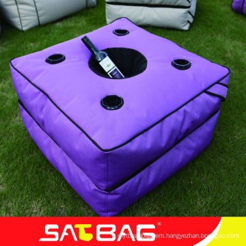 waterproof beanbag bulk outdoor use beanbags bulk