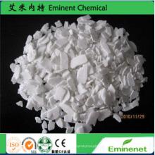 Snow-Melting Agent, Drying Agent, Refrigerant Calcium Chloride 74%