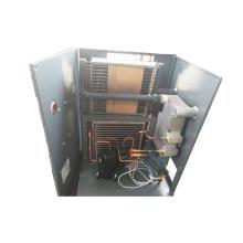 refrigerant air drayer