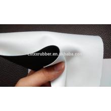 Tapete de mouse Microfiber, mouse pad limpo