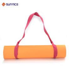 Carry Sling Strap professionnel pour tapis de yoga