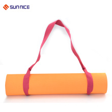 Professional Carry Sling Strap for Yoga Mat