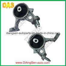 Aluminium Casting Engine Mounting for Toyota RAV4 (12371-0H130)