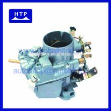 tipos diferentes de alto rendimiento Piezas de repuesto del motor diesel Carburador assy para Land para rover 361V