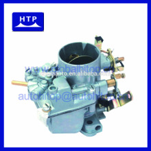 high performance different types Replacement Diesel Engine Parts Carburetor assy for Land for rover 361V