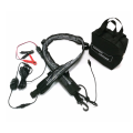 LED Camping/Tent String Flexible Light Bag Kit Package