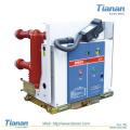 Vs1-12 Serie Innen-Vakuum-Leistungsschalter