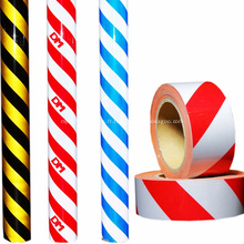 Ruban réfléchissant de type bande / PET / acrylique