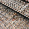 construction material wire mesh/concrete mesh
