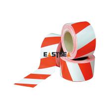 Cinta adhesiva para el piso del almacén Cinta adhesiva de advertencia para el suelo Cinta de precaución