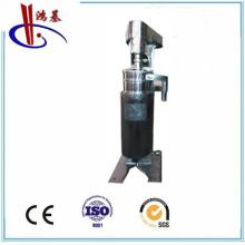 Centrifugeuse à l'huile d'olive et centrifugeuse à bol tubulaire