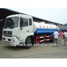 TianJin 10000L to 15000L water sprinkling truck