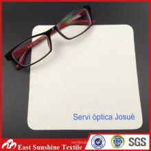 Custom Microfiber Brillenreiniger