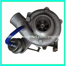 Gt25 Turbolader 700716-9 für Isuzu Npr70pl 4he1-Tc