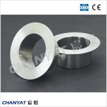 A403 (321, 347, 348) Joint en acier inoxydable pour bride à glissement