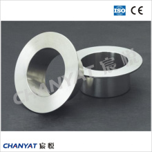 A403 (WP304N, WP316N, WP317L) Stainless Steel Lap Joint