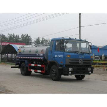 Truk Air Dongfeng 145 7-9CBM