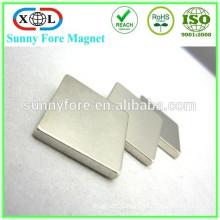 cheap n38 neodymium magnet price