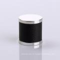 Export orientierter Lieferant UV-Beschichtung Leder Parfüm Flasche Cap