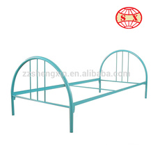 latest metal bed designs