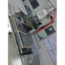 Metal Hardware Heat Transfer Printing Machine