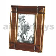 Marco de madera de la foto (80982)