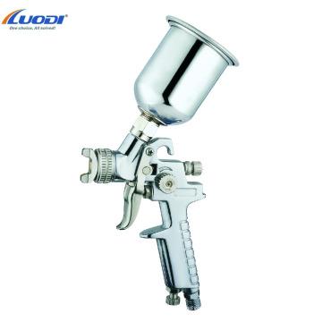 pistola pulverizadora hvlp LD-17G