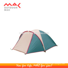 hot sale camping tent for 3-4 person MAC-AS169
