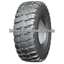 Muster BXDN Hilo Marke Reifen 17,5 / 20,5 / 23,5 / 26,5 / 29,5 R25