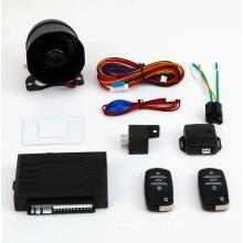 EAGLE Car Vehicle Security Alarm System