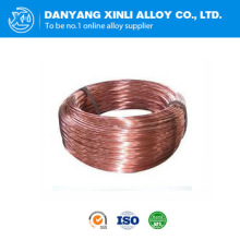 Chinese Manufacturer Thermocouple Wire Type T