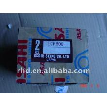ASAHI Pillow block bearing UCF205