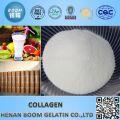 soft drinks collagen peptide