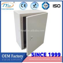 Hsinda IP66 metal electrical cabinet