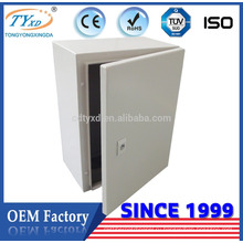 Hsinda металла IP66 электрический шкаф