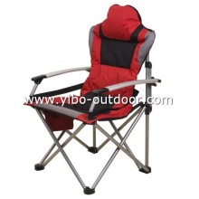aluminium folding chair beach chair good quality