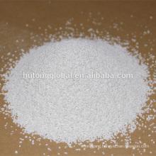 4-Bromopyridine hydrochloride