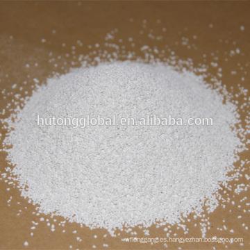 Polvo de carbonato de estroncio