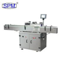 LTB High Efficient Label Printing Machines