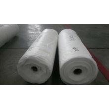 Geomembrane Compound Waterproof