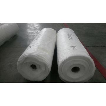 Waterproof Compound Geomembrane