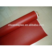 2015 Productos de tela de caucho de silicona nuevos productos que puede importar de china