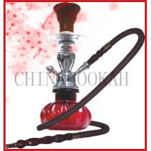 Hookah,shisha,narghile,wholesale hookah SS002