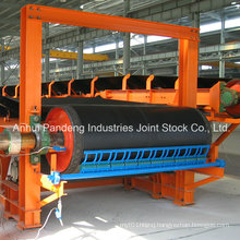 Mine Conveyor Pulley