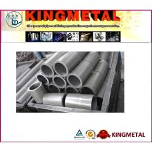 Cold Drawn Welded Precision Tube