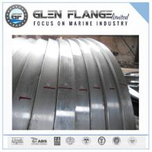Фланцевые, Gr легированная сталь