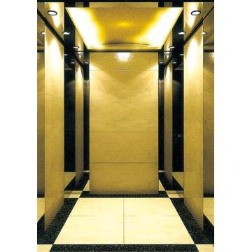 Cabina unica Home Lift