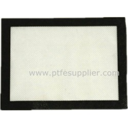 Food Grade Silicone And Fiberglass Nonstick Baking Mat